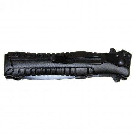 Elite Force, Folding Knife EF136