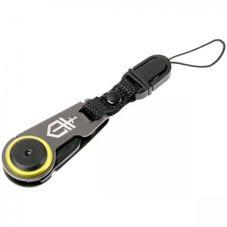 Gerber, GDC Zip Blade, 30-001742
