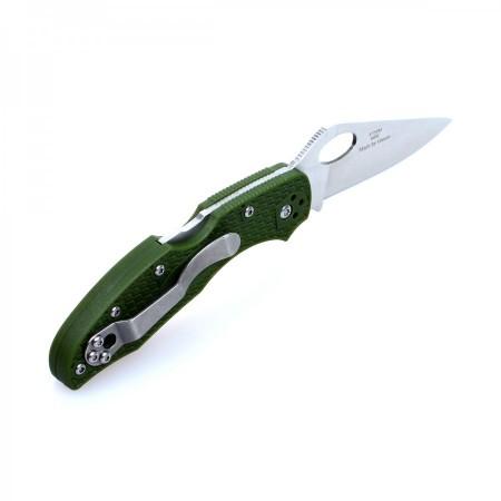 Knife Firebird, 759M