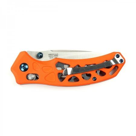 Ganzo, Firebird Knife G-7631