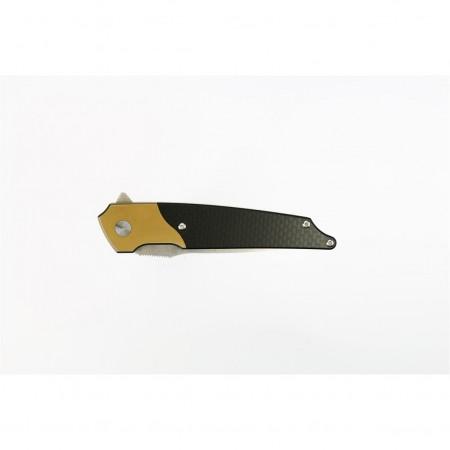 Amare Knives, Pocket Peak Folder
