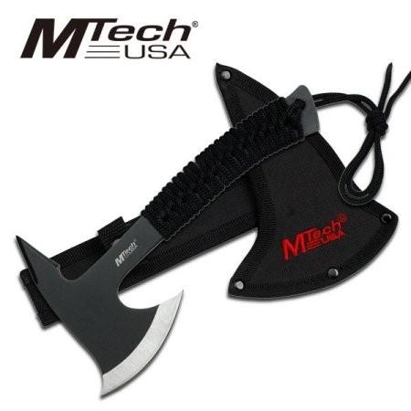M-Tech, Mini Tomahawk , MT-629