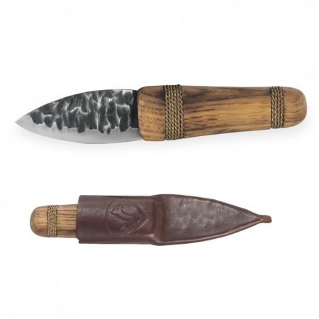 Koop Condor Tool Amp Knife Otzi Knife Voor 69 95 Groot
