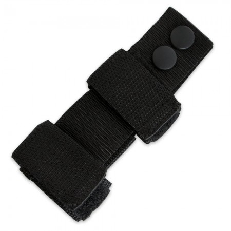 United Cutlery, Tactical MOLLE Attachment