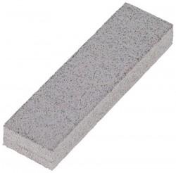 Lansky, Eraser Block, LERAS