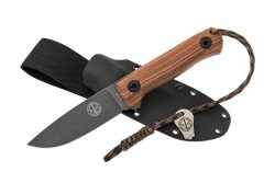 Pohl Force, Prepper One Wood, Tactical
