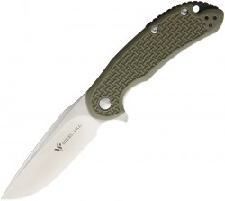 Steel Will Knives, Cutjack