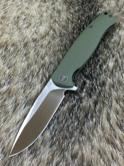 WE Knife Company, 703B Folding Knife