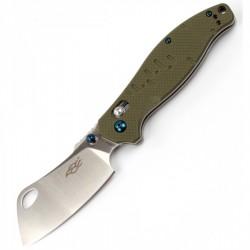 Ganzo, Knife Ganzo 727M-Black