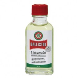Bal.bottle.50ml