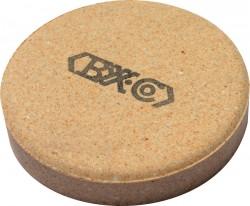 BYX Co, American Mutt, Sportsman's Puck,