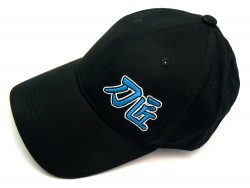 Cold `steel Cap 94HCSK