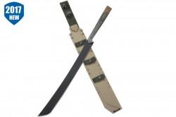 Condor Tool&Knife, Yoshimi Machete