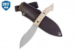 Condor Tool&Knife, Neonessmuk Knife