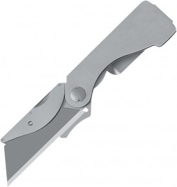 Gerber, EAB Pocket Knife