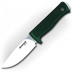 Jaktkit, Knife Knv2 Gen II, VG10
