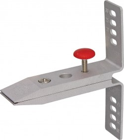 Lansky, Spare Knife Clamp, LP006
