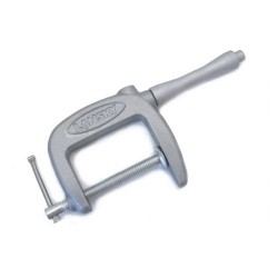 Lansky Super C- Clamp