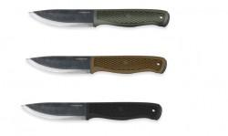 Condor Tool&Knife, Terrasaur, Army Green
