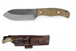 Condor Tool&Knife, Toki knife