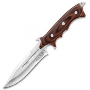 Hibben Legacy Combat Fighter Knife
