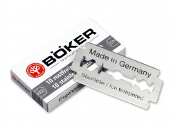 Böker Magnum, Hochmeister