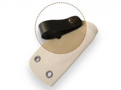 Blade Tech,  IWB Belt Loop by Blade Tech