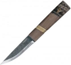 Condor Tool&Knife, INDIGENOUS PUUKKO KNIFE