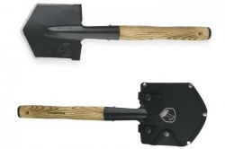 Condor Tool&Knife, Wilderness Survival Shovel