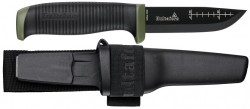 Hultafors, Outdoor Knife OK4