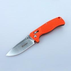Ganzo, Knife Ganzo 724M.