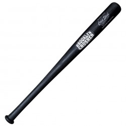 Cold Steel, Brooklyn Crusher Bat