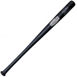 Cold Steel, Brooklyn Smasher Bat