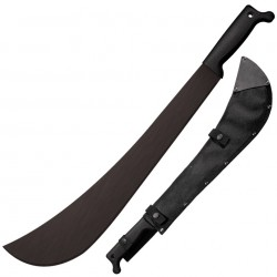 Cold Steel, Panga Machete, 97LPMS