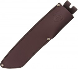CTK426105HC-sheath