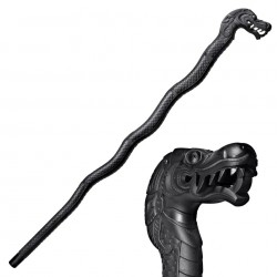 Cold Steel, Dragon Walking Stick