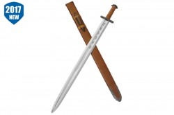Condor Tool&Knife,  Viking Iron SIde Sword