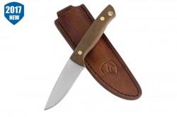 Condor Tool&Knife, Mayflower Knife