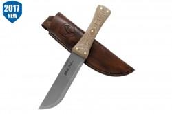 Condor Tool&Knife, Primitive Camp Knife