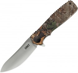CRKT, Homefront Hunter