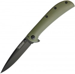 Kershaw, AM 3, ks2335