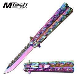 M-tech Spectrum, A1173B