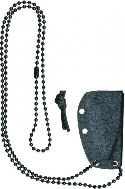 sch406-sheath