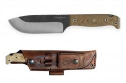 Condor Tool&Knife, Selknam knife