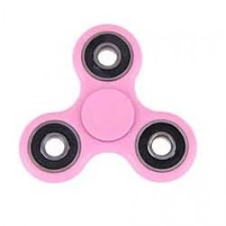 Fidget Spinner - Hand Spinner, Roze