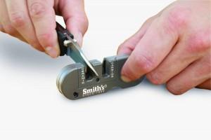 Smith's Sharpeners, Pocket Pal Knife Sharpener