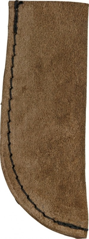 Svord, Suede Pouch only for MINI Peasant knife