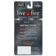 Live Fire Original, Emergency Firestarter