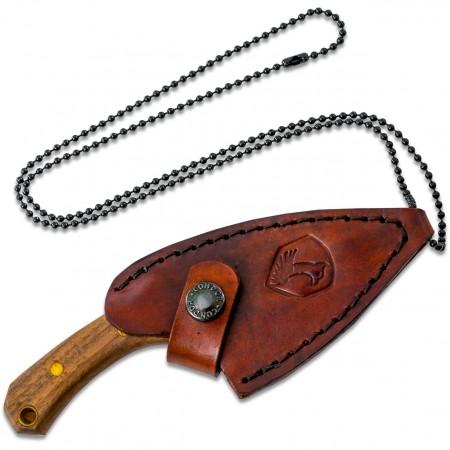 Condor Tool&Knife, Pangui Knife