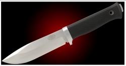 Fällkniven, S1 Pro, Premium Edition